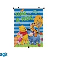Markas parasolar retractabil 'Winnie the Pooh'