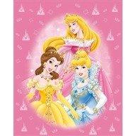 Markas Paturica 'Disney Princess'