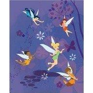 Markas Paturica 'Disney's Fairies'