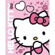 Markas Paturica 'Hello Kitty'