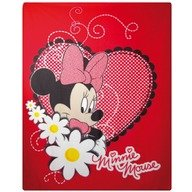 Markas Paturica 'Minnie Mouse'