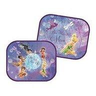 Markas set 2 parasolare cu ventuze 'Disney Fairies'