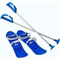 Marmat - Skiuri Junior Albastru