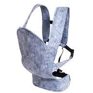 Sevi Baby - Marsupiu ergonomic Sport