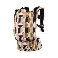 Baby Tula - Marsupiu Free-to-Grow Carrier Lovely