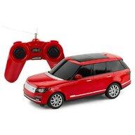 Rastar - Masinuta cu telecomanda Range Rover Sport 2013 ,  Scara 1:24, Rosu