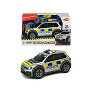 Simba - Masina de politie VW Tiguan