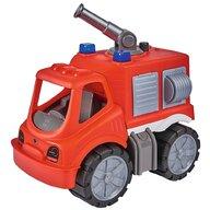 Big - Masina de pompieri  Power Worker Fire Fighter Car