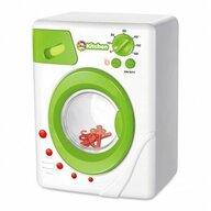 Otto - Masina de spalat Functionala , Cu sunete, Cu lumini, Pentru copii