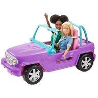 Barbie - Accesoriu Masina de teren by Mattel Estate