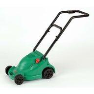 Klein - Masina de tuns iarba pentru copii Bosch