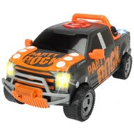 Dickie Toys - Masina  Ford F150 Party Rock