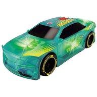 Dickie Toys - Masina Lightstreak Tuner