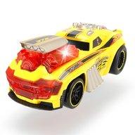 Dickie Toys - Masina Skullracer