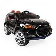 Moni - Masina electrica copii Car Forte RD700 , Black