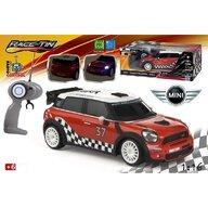 Masina MiniCooper WRC RC 1:16