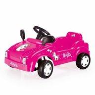 DOLU - Masina Smart cu pedale Unicorn