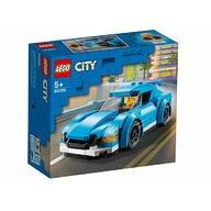 LEGO - Masina Sport ® City, pcs  89