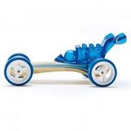 Hape - Masinuta de colectie Mini Dragster