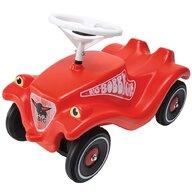 Big - Masinuta de impins  Bobby Car Classic