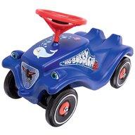 Big - Masinuta de impins  Bobby Car Classic Ocean