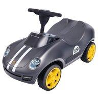 Big - Masinuta de impins  Bobby Porsche