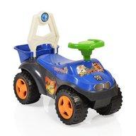 Cangaroo - Masinuta de impins Sand Beach Car , Blue