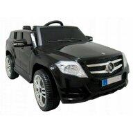 R-Sport - Masinuta electrica SUV X1 , Cu telecomanda, Negru