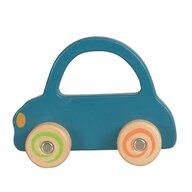 Egmont toys - Masinuta, Albastru