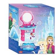 Ucar Toys - Masuta pentru coafat Ice World