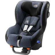 Britax Romer - Scaun auto Max-Way Plus, Blue Marble