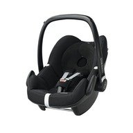Maxi Cosi Cos Auto Pebble
