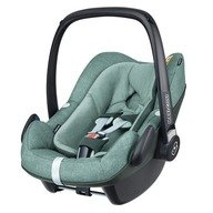 Maxi Cosi Cos auto Pebble Plus I-Size