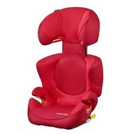 Maxi Cosi - Scaun auto  Rodi XP Fix, Poopy Red