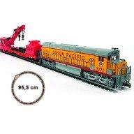 Mehano Trenulet Electric Union Pacific