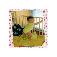 Mesterel - Tarc pentru Copii hexagonal