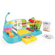 Fisher-Price - Micul casier