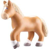 Haba - Micutii prieteni, Calul Leopold, 3 ani+