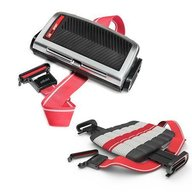 Mifold - Booster sport pentru copii The luxury Grab and go