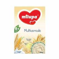 Milupa - 7 Cereale (fara lapte) 250g