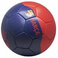 Minge de fotbal Marimea 5 Logo 2-Tone Fc Barcelona