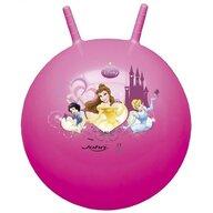 John - Minge gonflabila pentru sarit  Princess roz