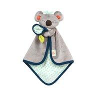 BToys - Mini paturica Koala
