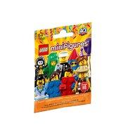 LEGO - Minifigurina seria 18