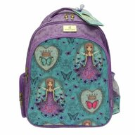 Mirabelle Rucsac, Butterfly