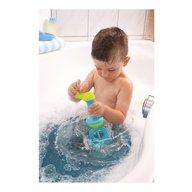 Haba - Mixer de jucarie pentru baie,  Albastru, 3 ani+