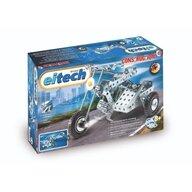 Eitech - Modele de motocicleta