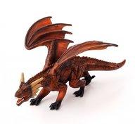 Mojo - Figurina Dragon de Foc