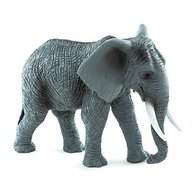 Mojo - Figurina Elefant african