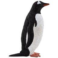 Mojo - Figurina Pinguin urias